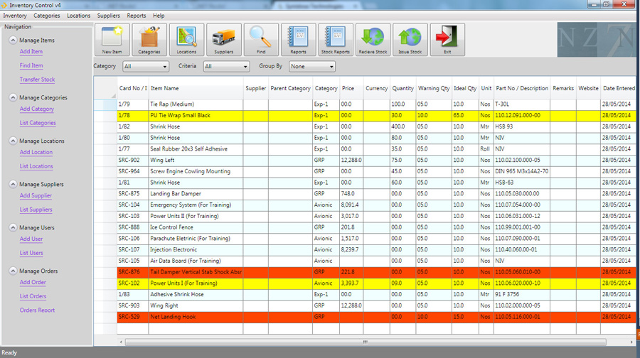 Free service dispatch software download
